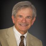 Bruce Pastor