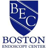 Boston Endoscopy Center